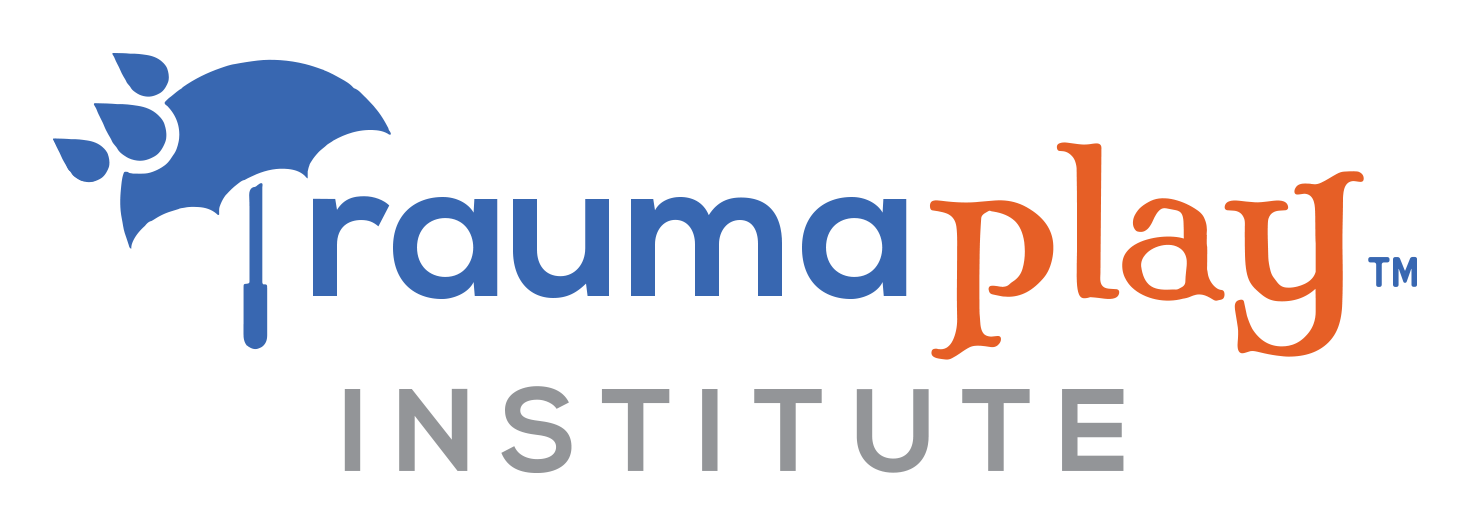TraumaPlay Institute