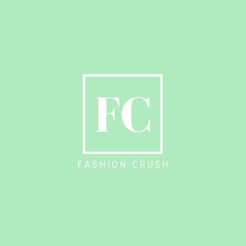 Fashion Crush