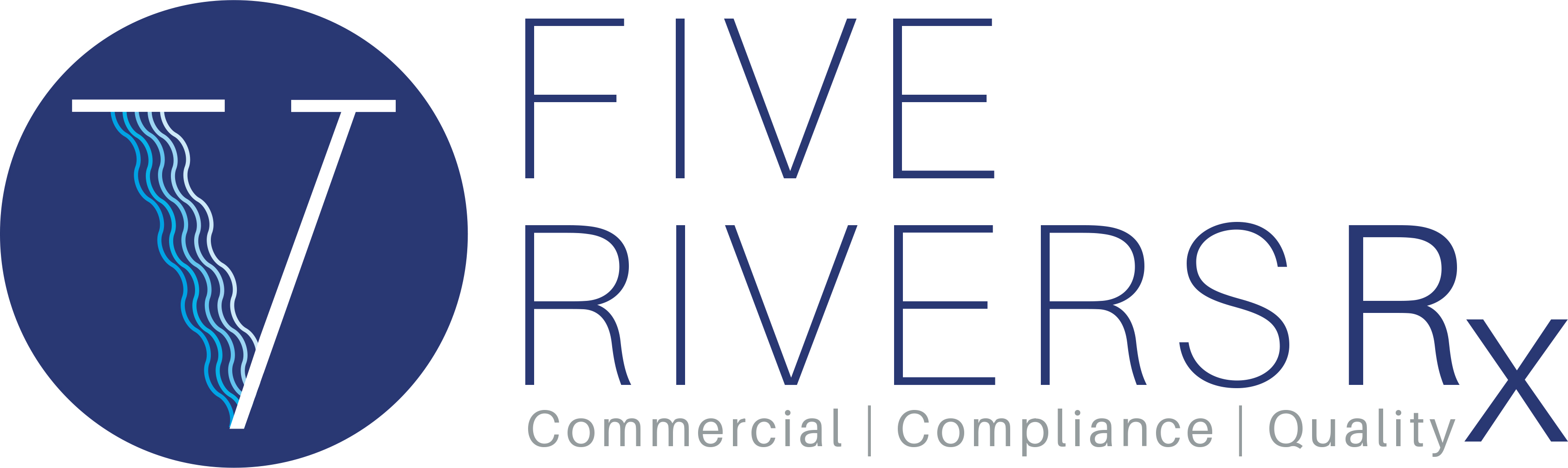 Five Rivers RX
