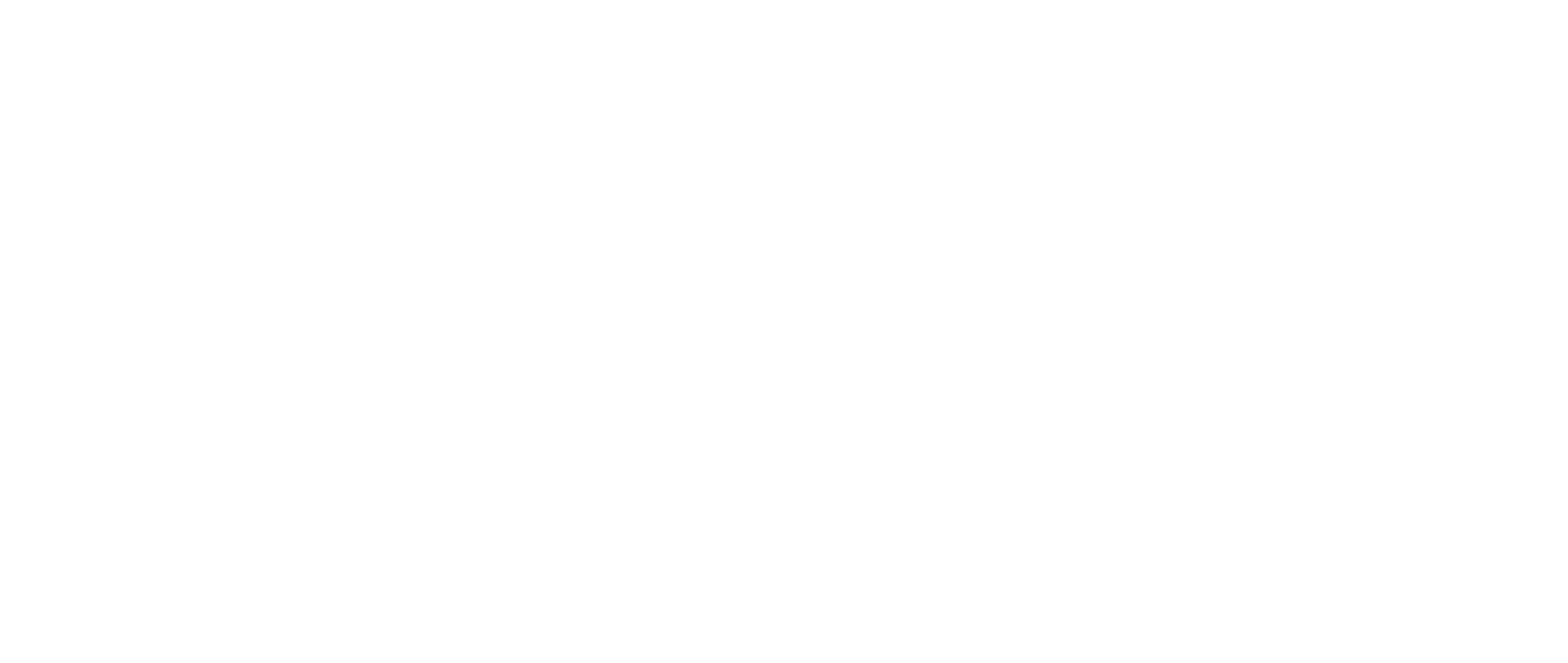 Your Ministry Mentor
