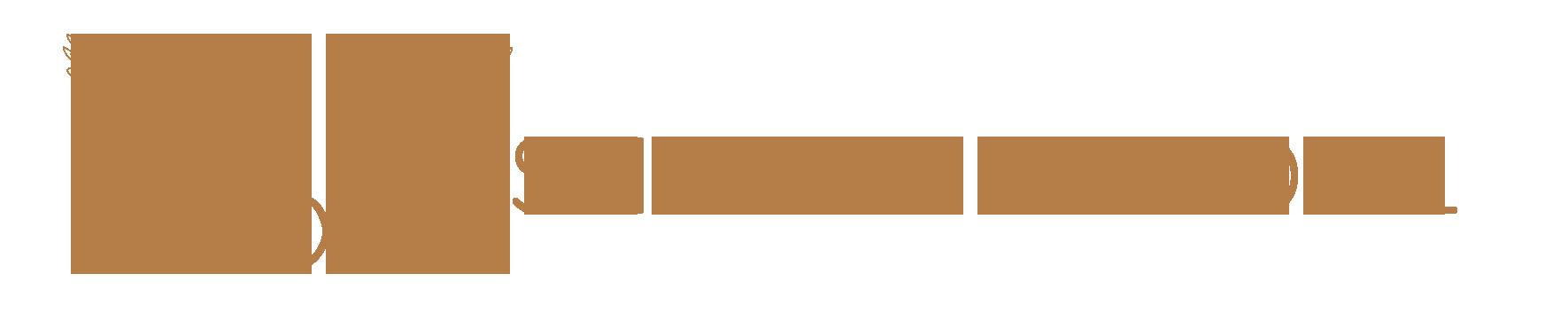 Shakti School