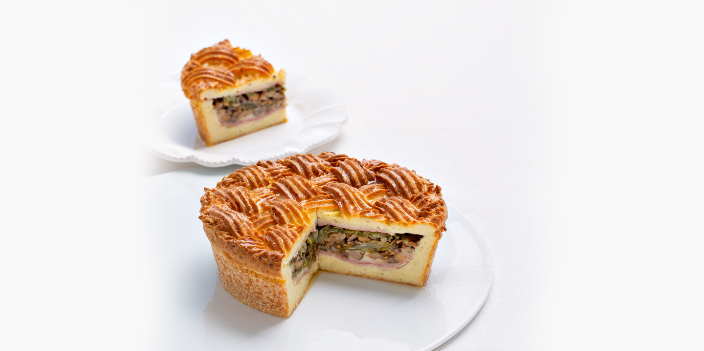 torta demetra fabio campoli