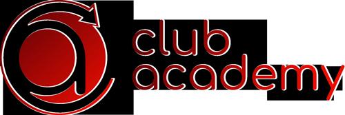 club academy la prima scuola di cucina online