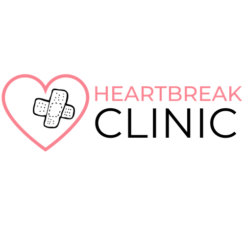 Heartbreak Clinic