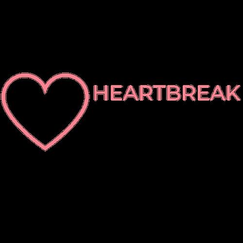 Heartbreak Clinic
