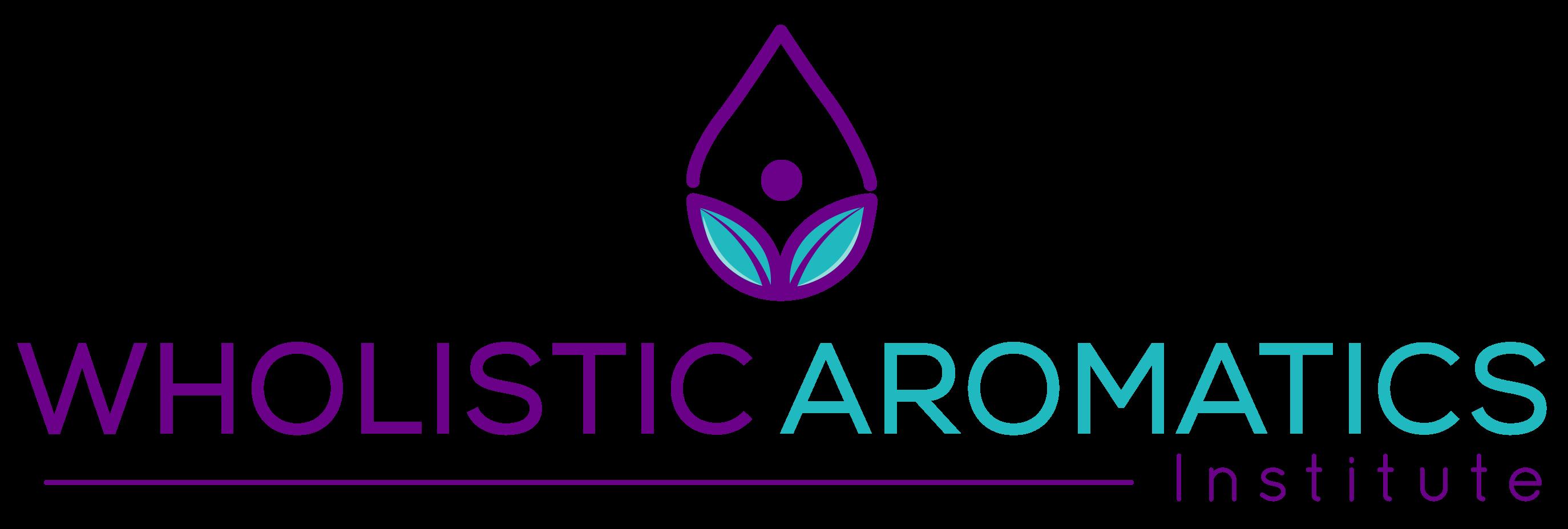 Wholistic Aromatics Institute