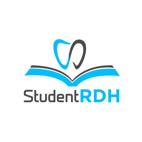 StudentRDH
