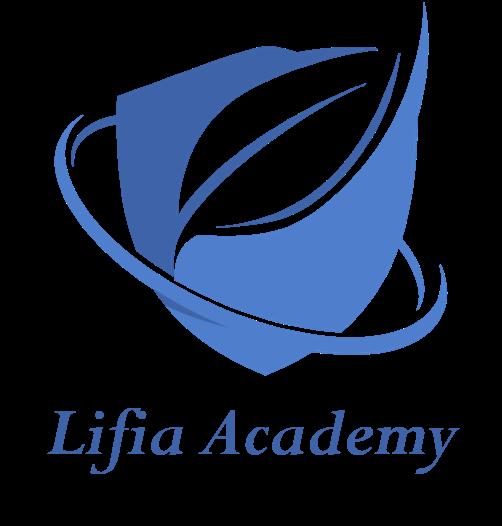 Lifia Academy