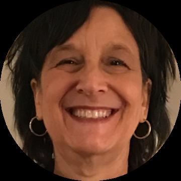 Laura Hoftyzer, Spiritual Care Coordinator