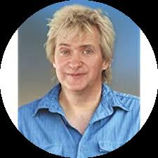 Doug Addison, Prophetic Speaker, Author, Coach