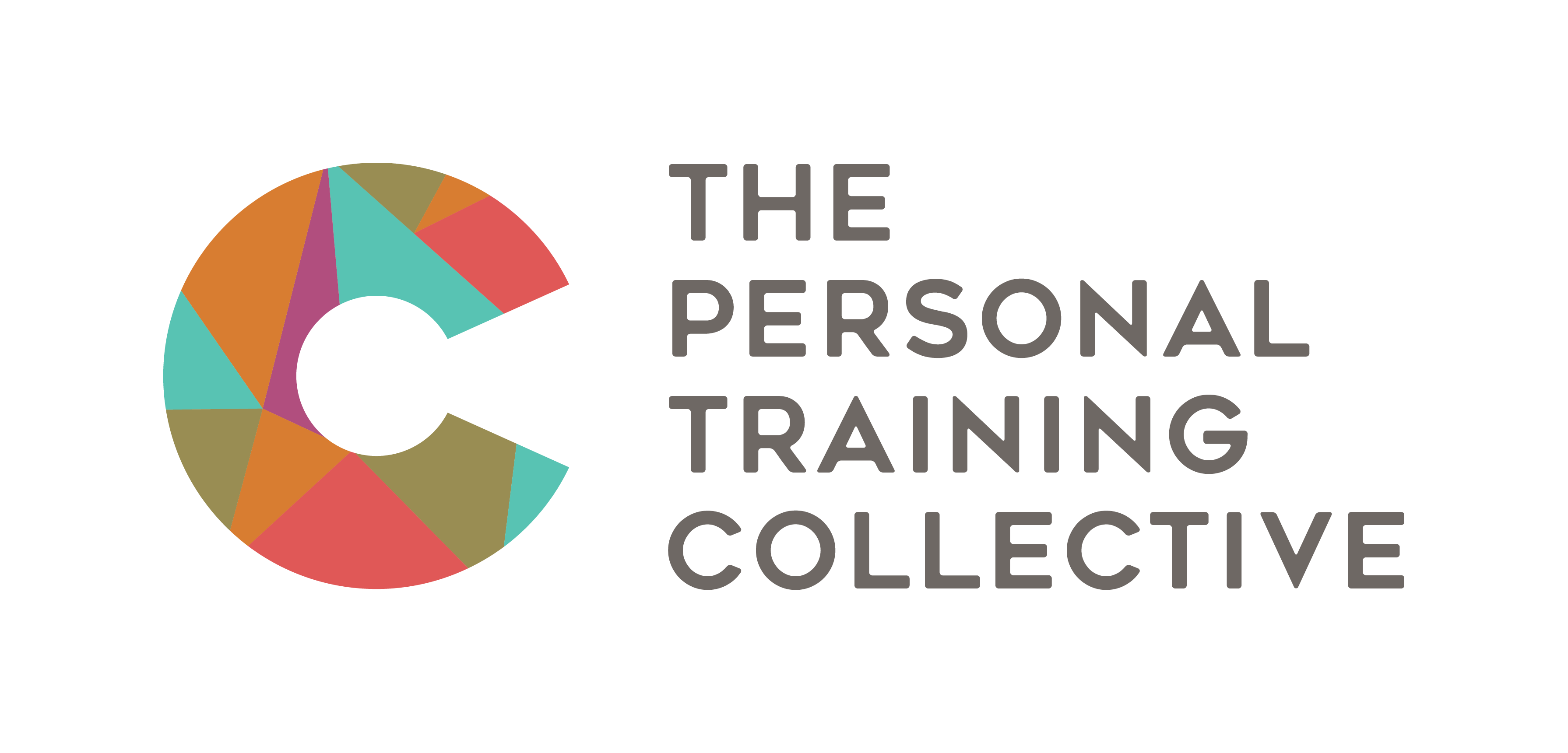 The Personal Training Collective