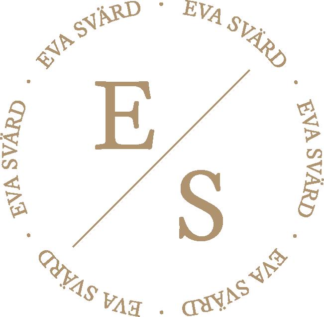 Eva Svärd online