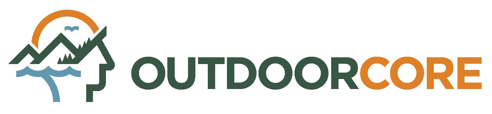 OUTDOORCORE.COM