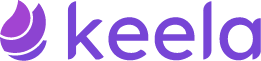 Keela Academy