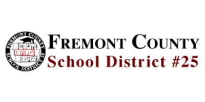 Fremont County School District #25