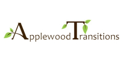 Applewood Transistions