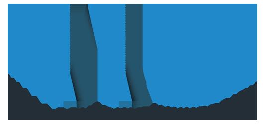 Wallcovering University