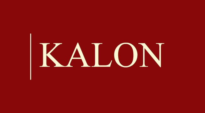 The Kalon Law Firm, LLC