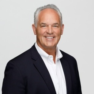 Jerry Wilkinson, Senior Director, HBR Consulting