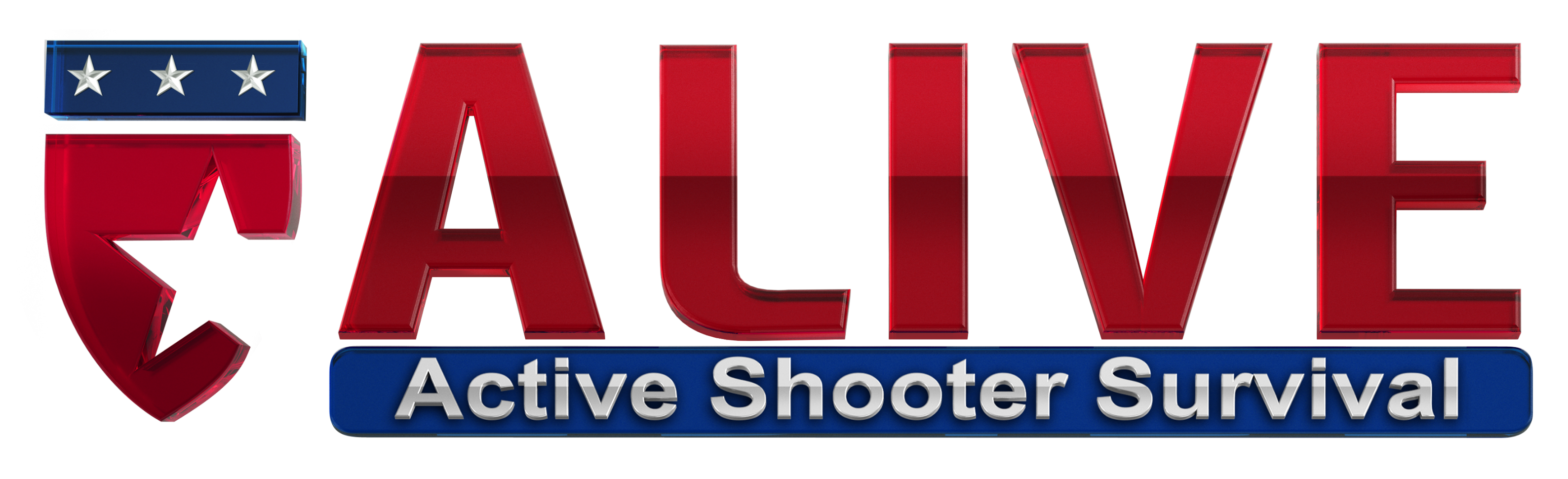 A.L.I.V.E. Active Shooter Survival Training