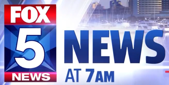 fox 5 news san diego