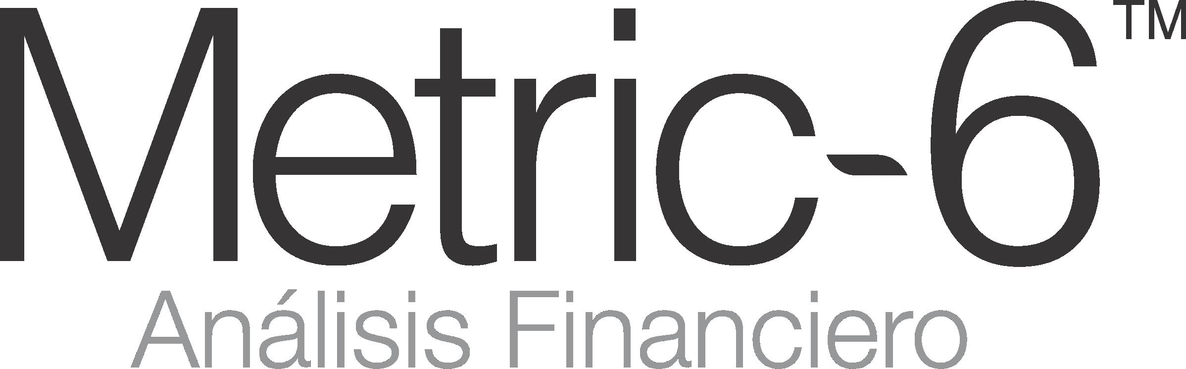 Logo_Metric-6