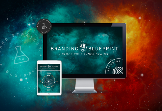 We Build Premium Online Courses to Get You One Step Closer to Building the Brand and Influence You Desire