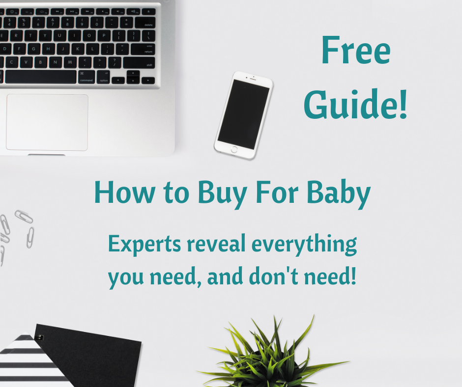Download our FREE guide to get $100 off your purchase!