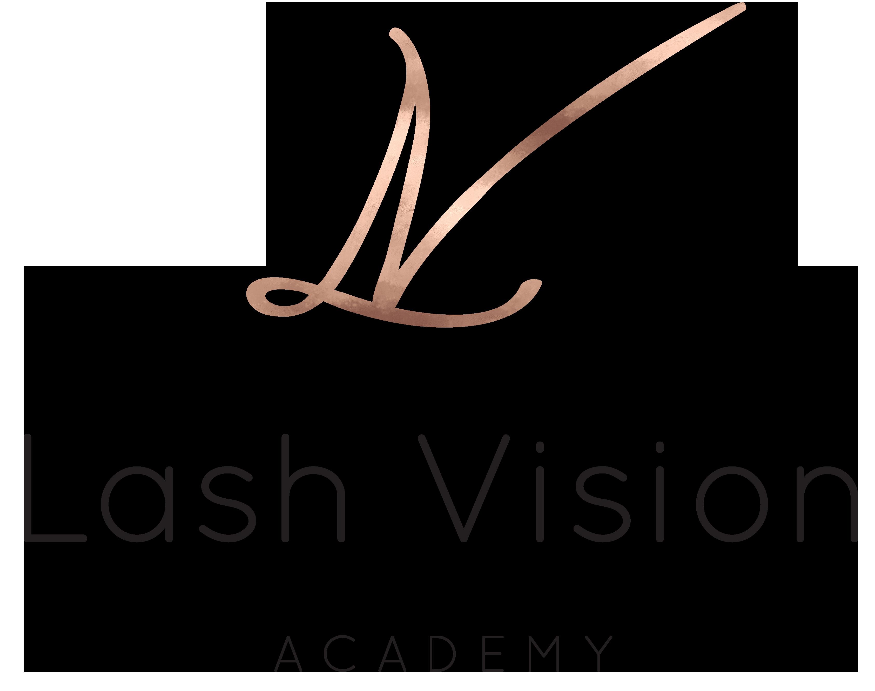 Lash Vision Academy