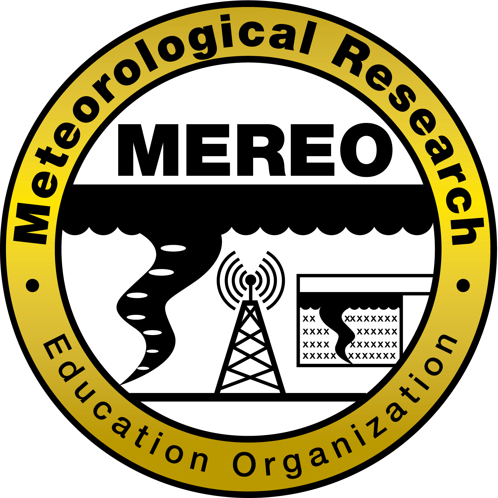 Meteorological Research and Education Organization