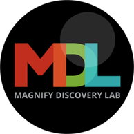 Magnify Discovery Lab