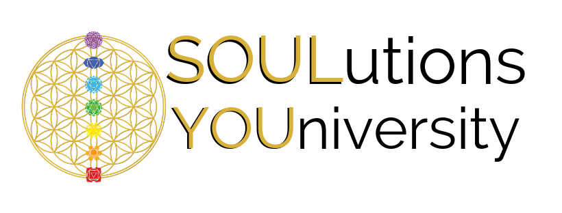 SOULutions YOUniversity