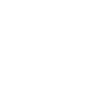 Nature Code Community