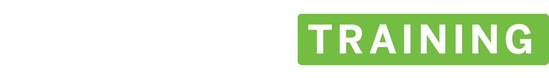 DRVR Training
