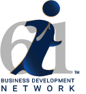 i61 Business Development Network
