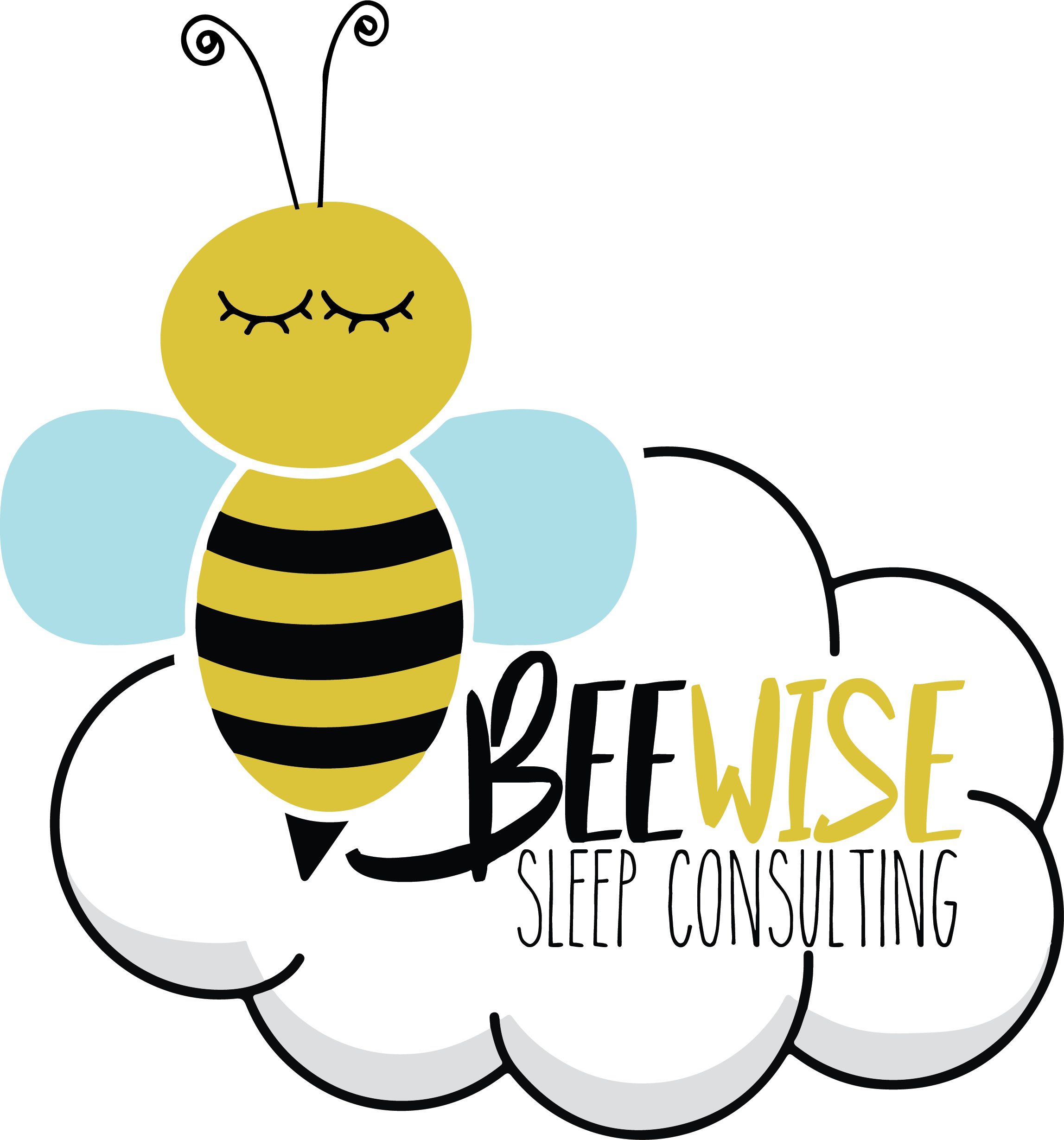 Bee Wise Sleep Consulting