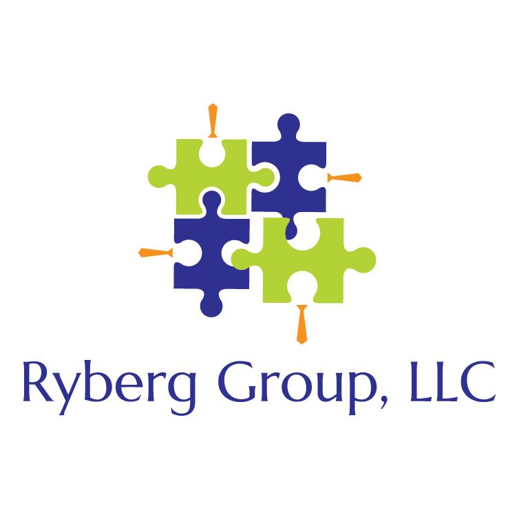 Ryberg Group, LLC