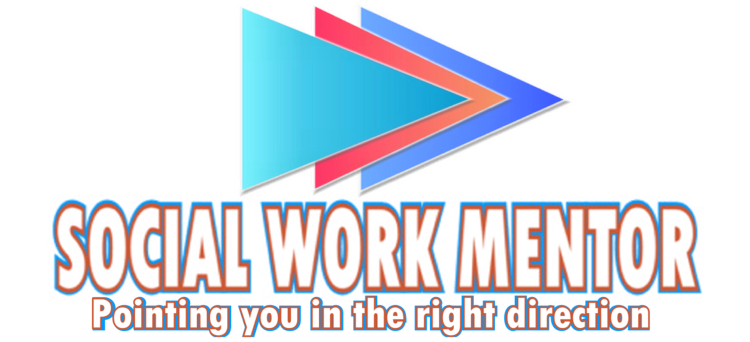 Social Work Mentor Learning Management System