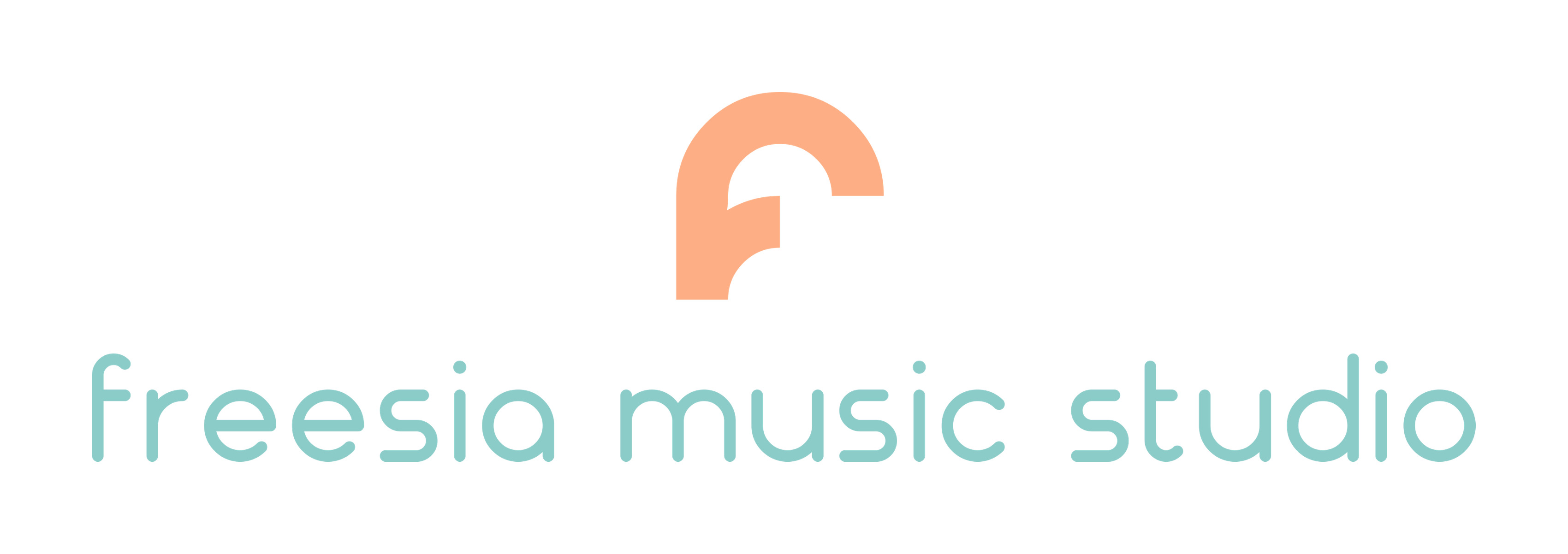 Freesia Music Studio