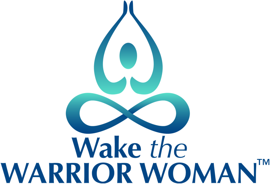 Wake The Warrior Woman