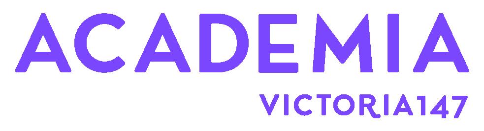 Academia Online Victoria147