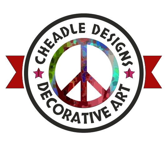 Rick Cheadle Art Academy
