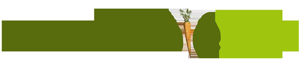Sustainable Diet