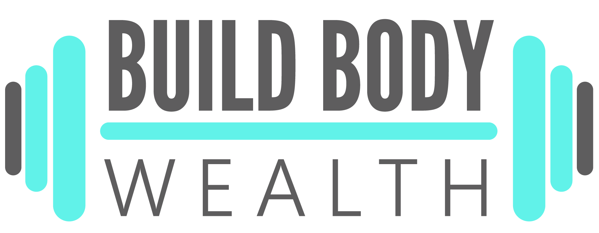 Build Body Wealth Lifestyle