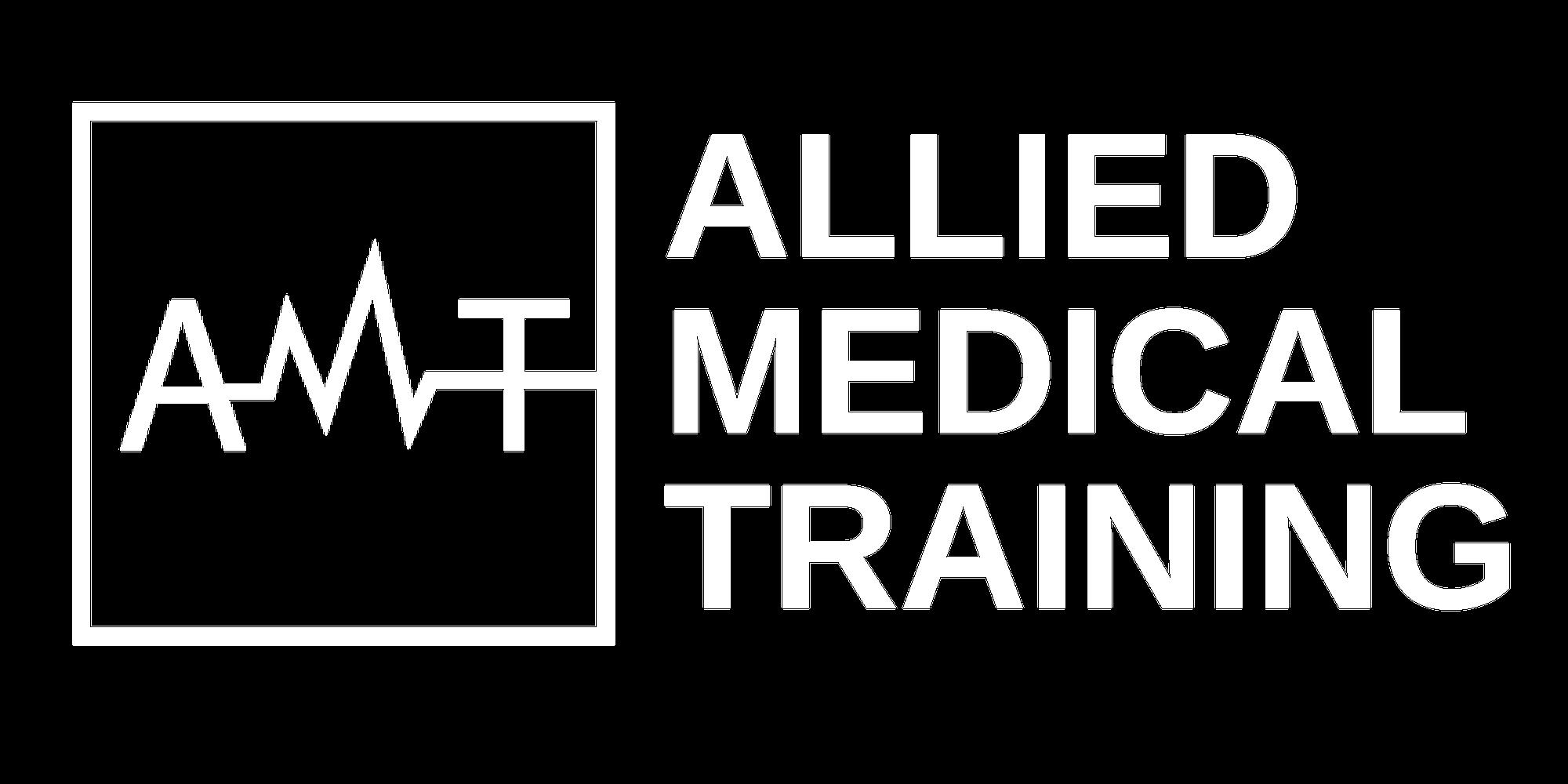 Allied Medical Training