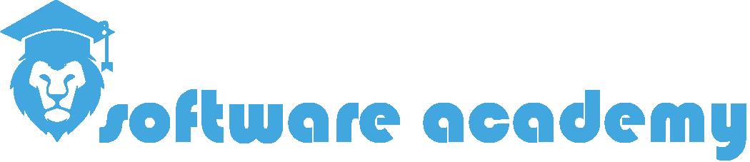 Software Academy