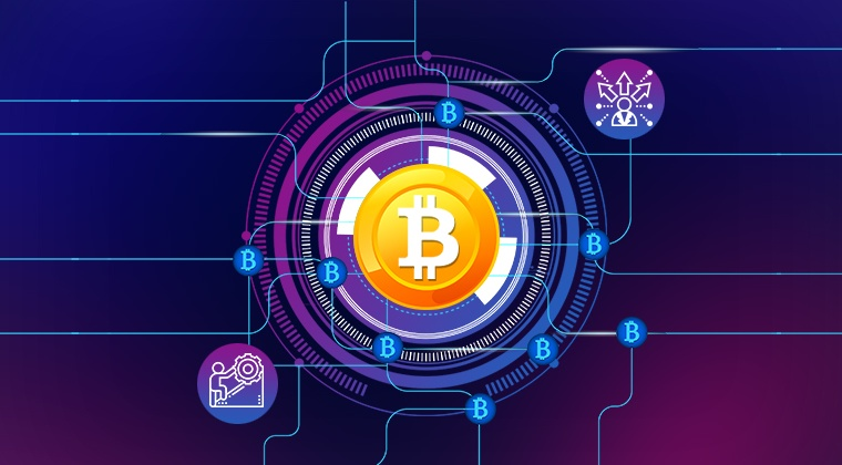 BC 105 - The Future of Blockchain: Challenges and Opportunities