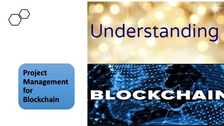 BPM 101 - Module 1 - Understanding Blockchain
