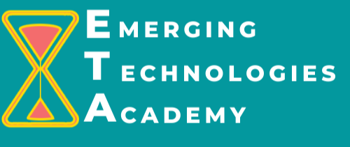 Emerging Technologies Academy powered by blocksEDU