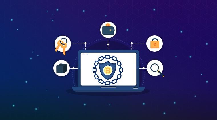 Blockchain y Bitcoin: Fundamentos Esenciales - Course SCC 101